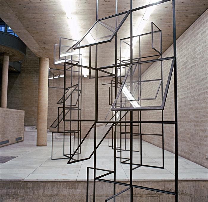 Galerie Schmela